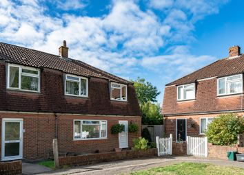 Thumbnail 3 bed property for sale in Laxton Gardens, Redhill