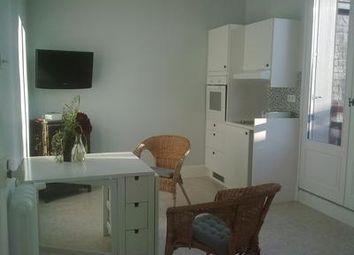 Thumbnail 1 bed apartment for sale in Bagnoles-De-l-Orne, Orne, France