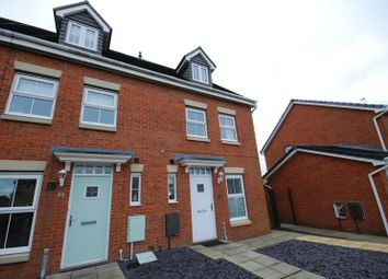 3 bed property for sale in Manor Court, Newbiggin-By-The-Sea NE64