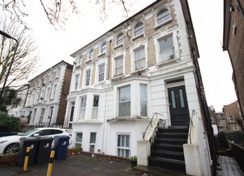 Thumbnail 2 bed flat to rent in Windsor Road, Ealing, London