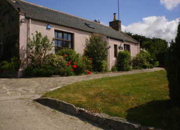 Photo of Mill Of Brux Cottage, Kildrummy, Alford AB33,