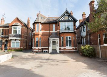 Thumbnail Room to rent in Room 22, Westgrove House, Leamington Spa