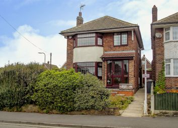 Thumbnail 3 bed detached house for sale in Whitburn Road, Toton, Beeston, Nottingham