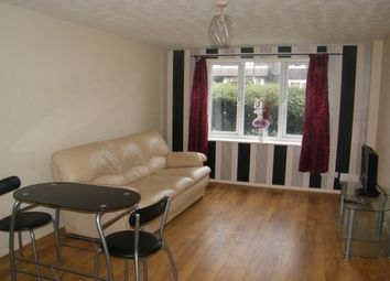 Thumbnail 1 bed flat to rent in Howick Park, Sunderland