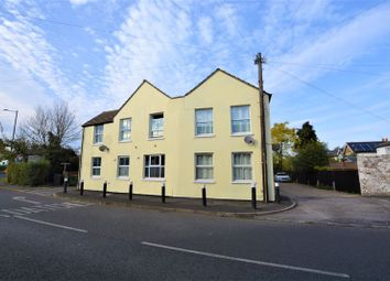 Thumbnail 1 bed flat for sale in Albert Road, Old Windsor, Windsor