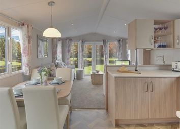 2 bed property for sale in Crantock, Newquay TR8
