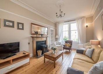 Thumbnail 1 bed flat for sale in 127 Bruntsfield Place, Edinburgh