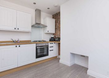 Thumbnail 2 bed flat to rent in Prospect Road, Broadstairs