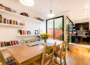 Thumbnail 4 bed property for sale in Avenue Road, Tottenham