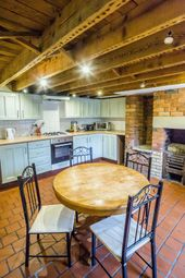 Thumbnail 4 bed terraced house to rent in Armitage Road, Birkby, Huddersfield