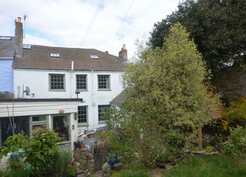 Thumbnail 6 bed detached house for sale in New Street, Falmouth, Cornwall