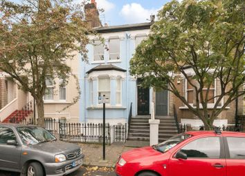 Thumbnail 2 bed flat to rent in Medley Road, West Hampstead