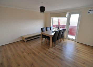 Thumbnail 2 bed flat to rent in Prospect Walk, Shipley, Bradford