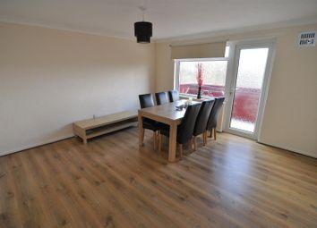 Thumbnail 2 bed flat to rent in Prospect Walk, Shipley, Bradford