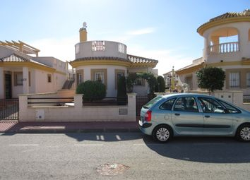 Thumbnail 2 bed chalet for sale in Sucina, Murcia, Spain