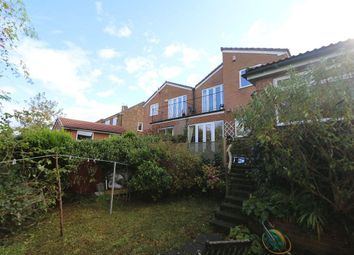 Thumbnail 3 bed semi-detached house for sale in 41, Bramhall Avenue, Bolton, Greater Manchester