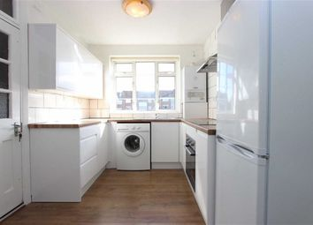 Thumbnail 2 bed flat to rent in Seymour Court, Winchmore Hill, London