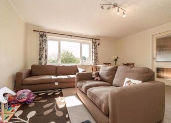 Thumbnail 2 bed flat to rent in Middlefields, Croydon