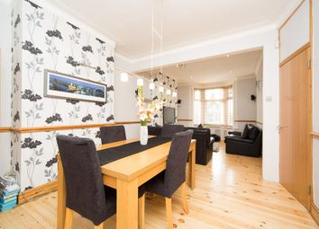 Thumbnail 4 bedroom property to rent in Palamos Road, London