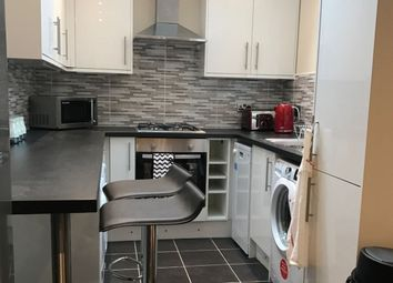 Thumbnail 5 bed terraced house to rent in Brailsford Road, Fallowfield, Manchester