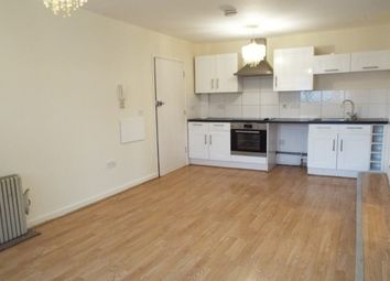 Thumbnail 2 bedroom flat to rent in Bank Street, Maidstone