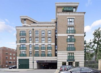 Medway Street, London SW1P. 1 bed flat for sale