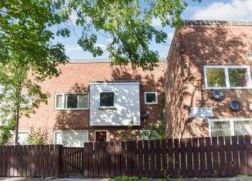 Thumbnail 1 bed flat for sale in Denmark Street, Heaton, Newcastle Upon Tyne