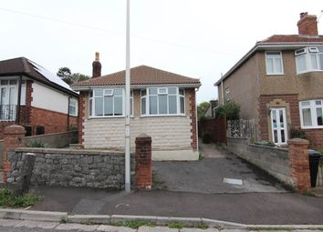Thumbnail 3 bed bungalow to rent in Westbrook Rd, Worle, Weston-Super-Mare