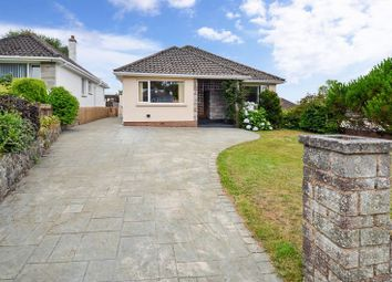3 bed bungalow for sale in Ash Way, Newton Abbot TQ12