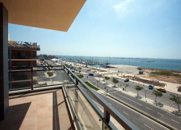 Thumbnail 2 bed apartment for sale in 8700-034 Fuseta, Portugal
