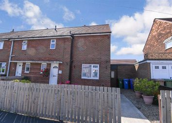 3 bed end terrace house for sale in Legard Drive, Anlaby, East Riding Of Yorkshire HU10
