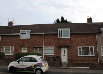 2 bed semi-detached house to rent in Elgin Road, Hartlepool TS25