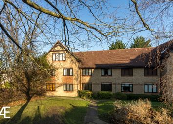 Thumbnail 1 bedroom flat to rent in 2-8 Durham Avenue, Bromley, Kent