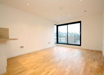 Thumbnail 2 bedroom flat to rent in Morning Lane, London