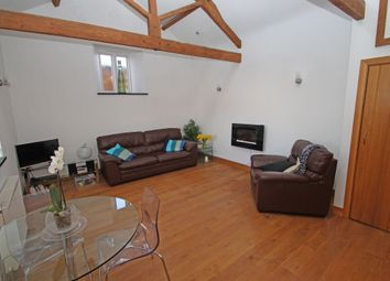 Thumbnail 2 bed cottage for sale in Dawes Lane, Elburton, Plymouth, Devon