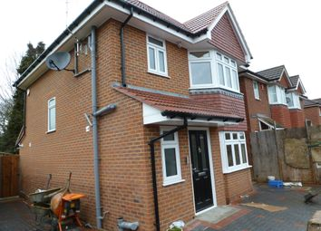 Thumbnail 5 bed detached house to rent in Westland Avenue, Burnham