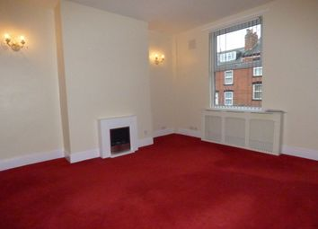 Thumbnail 3 bedroom terraced house to rent in Gilpin View, Armley