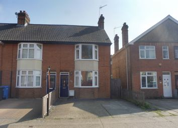 Thumbnail 3 bed end terrace house for sale in Tuddenham Avenue, Ipswich