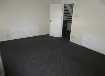 Thumbnail 3 bed property to rent in Mount Pleasant Avenue, Halifax