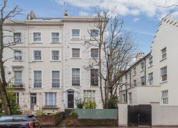 Thumbnail 2 bed flat for sale in Moorhouse Road, London