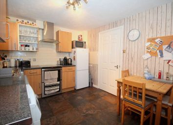 Thumbnail 2 bed terraced house to rent in Alpine Road, Redhill