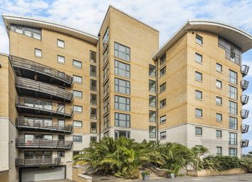 Thumbnail 2 bed flat to rent in Greenfell Mansions, Glaisher Street, London
