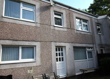 Thumbnail 3 bed terraced house for sale in Fairstead, Skelmersdale
