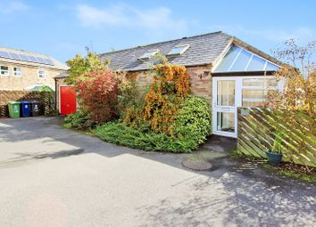 Thumbnail 2 bed detached bungalow for sale in Middle Watch, Swavesey, Cambridge