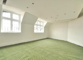 Thumbnail Property to rent in Kingsley Road, Hounslow