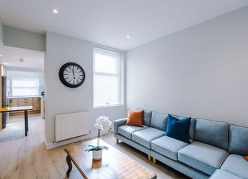 6 bed shared accommodation to rent in Milking Stile Lane, Lancaster LA1