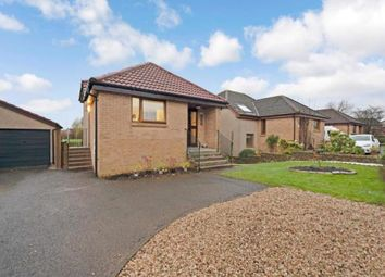 4 bed detached house for sale in North Main Street, Carronshore, Falkirk FK2