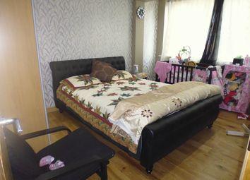 Thumbnail 4 bed end terrace house to rent in Fairlands Avenue, Thornton Heath, Croydon, East Croydon