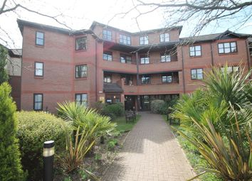 Thumbnail 1 bedroom property for sale in Brandreth Court, Sheepcote Road, Harrow-On-The-Hill, Harrow