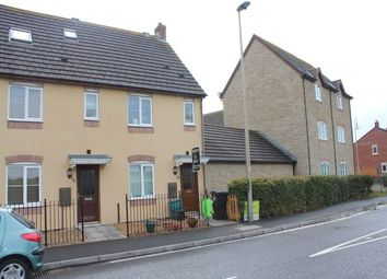 Thumbnail 2 bed property to rent in Walford Avenue, St Georges, Weston-Super-Mare